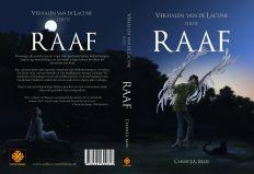omslag Raaf v4 def